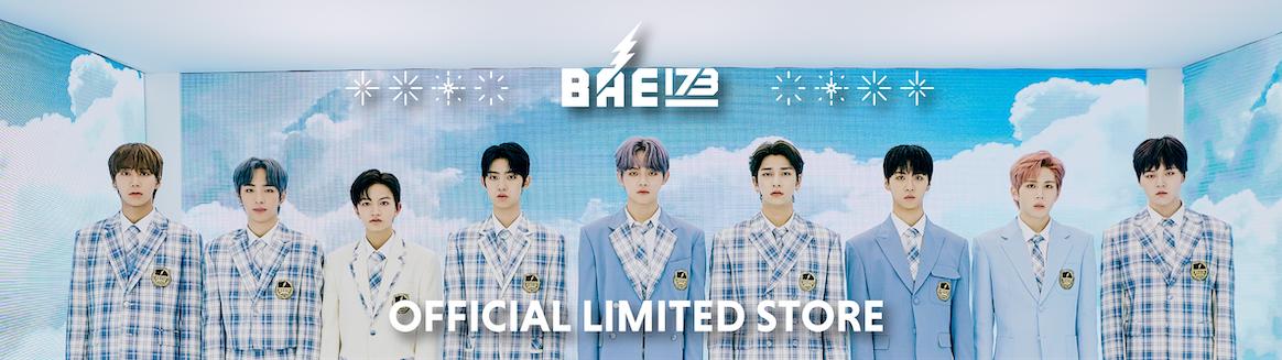 Bae173_store_top