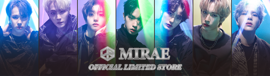 Mirae_storebanner_fix