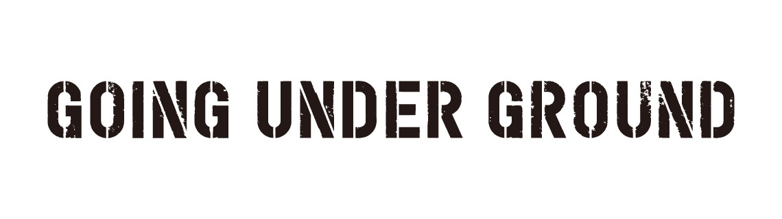 Going_under_ground_header