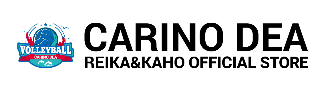 Carino_dea_skyaki_banner_kakutei200521