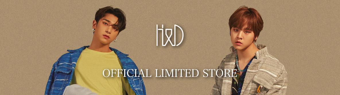 H_d_store%e3%83%8f%e3%82%99%e3%83%8a%e3%83%bc