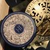 planisphere coin case