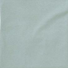 NRC31周年記念☆BOYFRIEND-T【オリーブグレー】