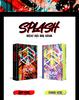 【10月10日開催/1部】Splash – MIRAE 2nd Mini Album【オンライン個別握手会対象】