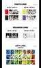 【販売終了/9月4日開催/2部】Splash – MIRAE 2nd Mini Album【オンライン個別握手会対象】