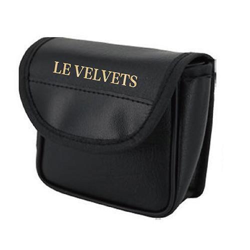 LE VELVETS オリジナル オペラグラス