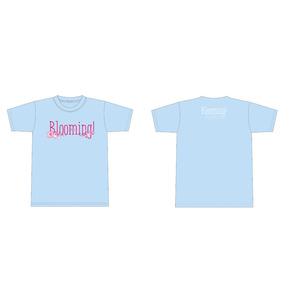 Tシャツ(11月23日ver.)