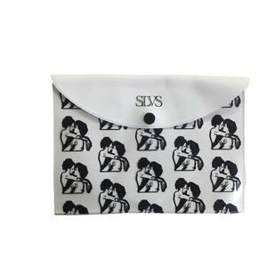 SLVS ファイル