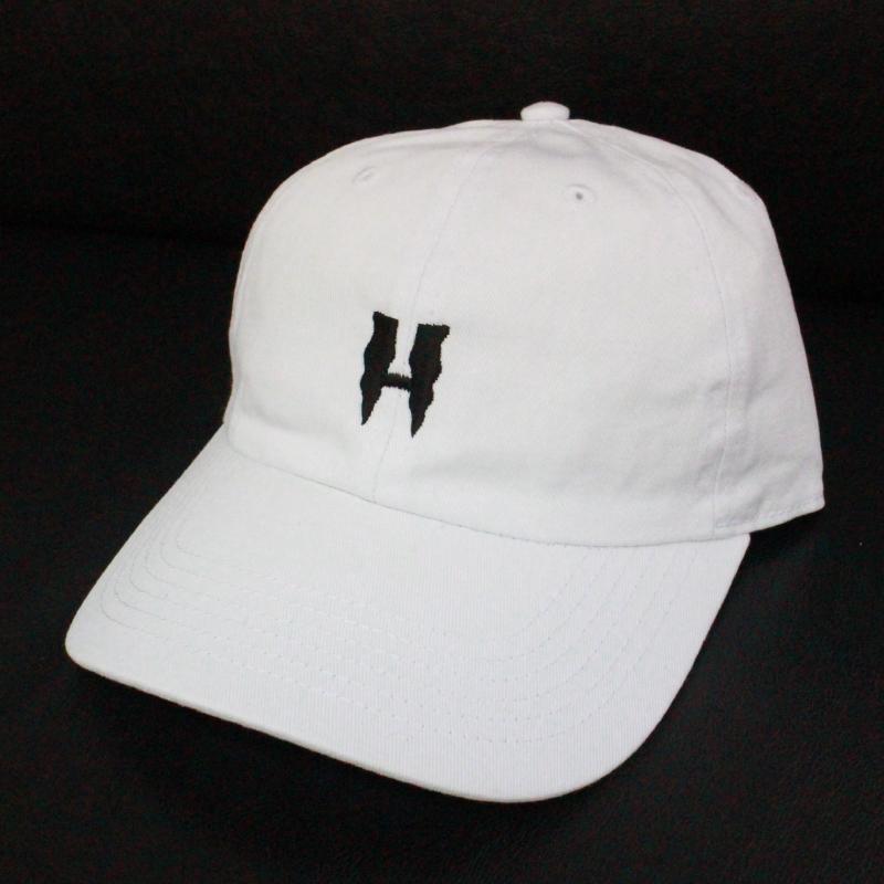 HISATOMI Low Cap