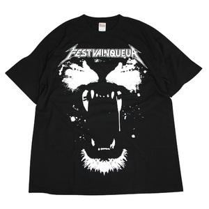 METAL Tシャツ