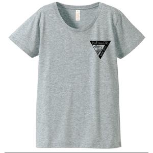 エースくんワンポイントTシャツ