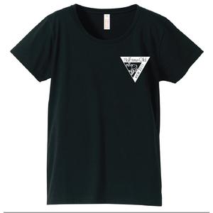 エース君Tシャツver.2