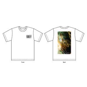 木津つばさ 生誕祭限定Tシャツ