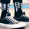 Thumbnail_socks2
