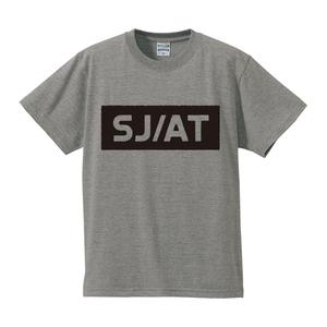 "★FC限定★""Spring Journey""ツアーTシャツ"