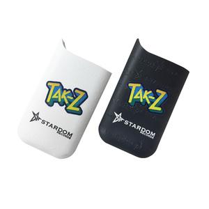 TAK-Z IQOS CASE