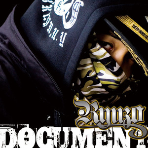 RYUZO - DOCUMENT (RRR-1006)