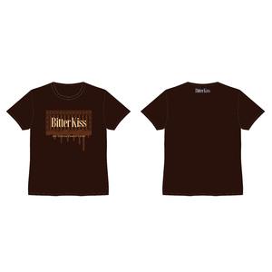 CONCEPT LIVE(BitterKiss ver.) Tシャツ