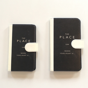 Smartphone Case(for all models)