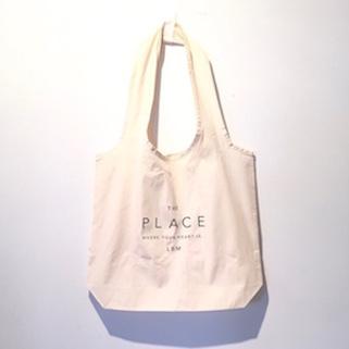 Marche Bag