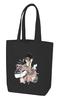 TAK-Z Canvas Tote Bag