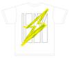HY アートTシャツ(ホワイト)