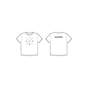 第1弾オリジナルビッグTシャツ