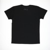 ICERIUM Tシャツ