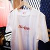 【数量限定】The Acoustic Tシャツ