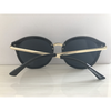 MUNEHIRO SUPER WOMAN SUNGLASSES