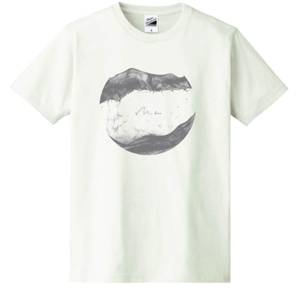 ▷ (Saisei) Tシャツ