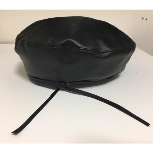 MHベレー帽