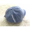 MH LOGO CAP