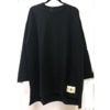 MH BIG Tee Black