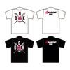 ANARCHY x DGK オフィシャル限定コラボTシャツ