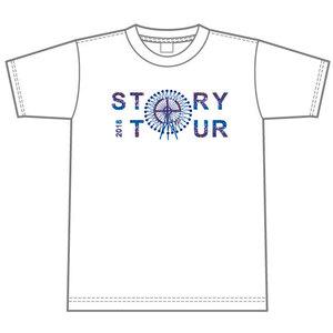 HYの始まりはここから!観覧車Tシャツ