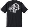 オリジナル Tシャツ(BLACK×WHITE)