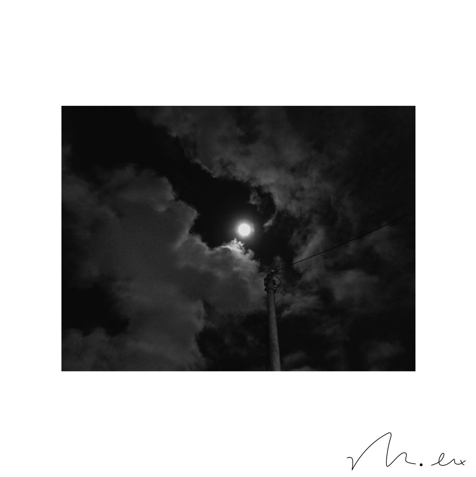 「Moonlight」【通販限定】