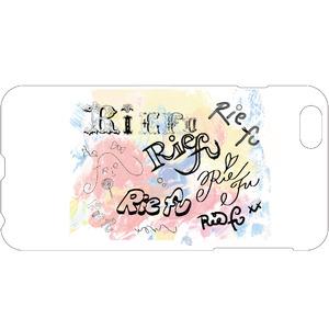 【完全受注販売】NEWデザイン i-phone6 ケース