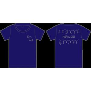 エースくんTシャツ ver.2