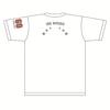 伊勢正三 2012Tシャツ【WHITE】