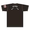 伊勢正三 2012Tシャツ【BLACK】