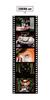 フィルムコレクション2 ①~⑤ + スピンオフ ①~③