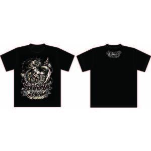 AAP Tシャツ