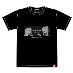 1stLIVE-心を叫べ- Tシャツ【FC限定】