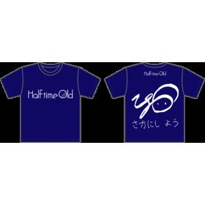YO CHAN Tシャツ