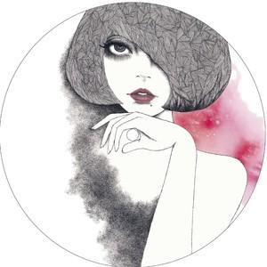 「有閑スキャンドールc/w樹海の熱帯」限定アナログシングル盤