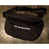 LBA Body Bag