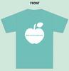 アップルミント Tシャツ