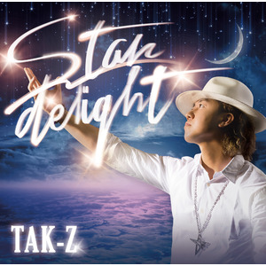 4th album 『Stardelight』